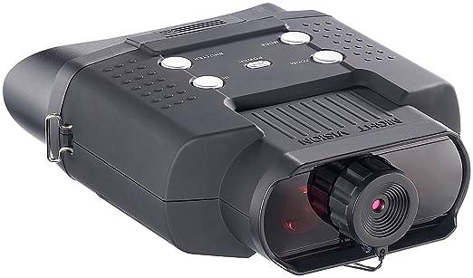 Zavarius nachtsichtgerät dn 700 binokular bis: amazon.de: elektronik