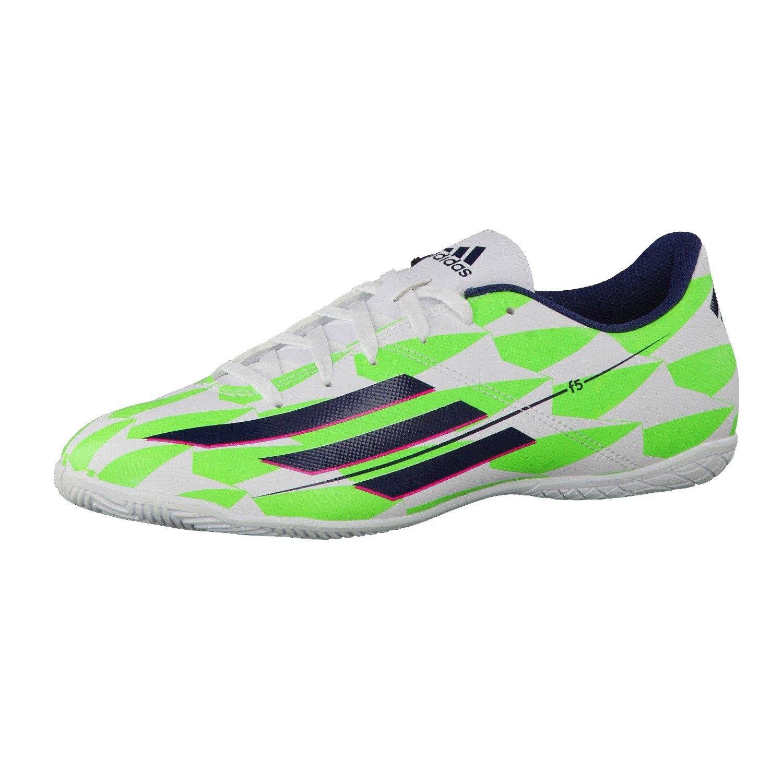 Adidas F5 IN BLAU RUNWHT