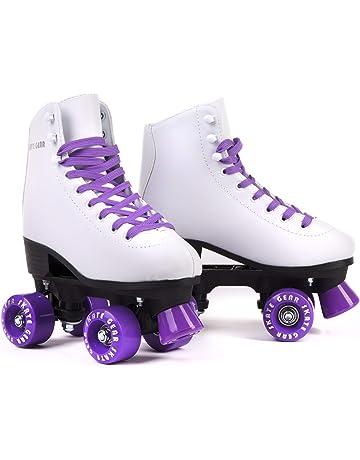 Roller Skates Amazon Com >> Roller Skates Amazon Com