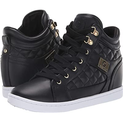 G by GUESS Womens Dayna   Shoes
