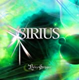 SIRIUS [通常盤B-TYPE]