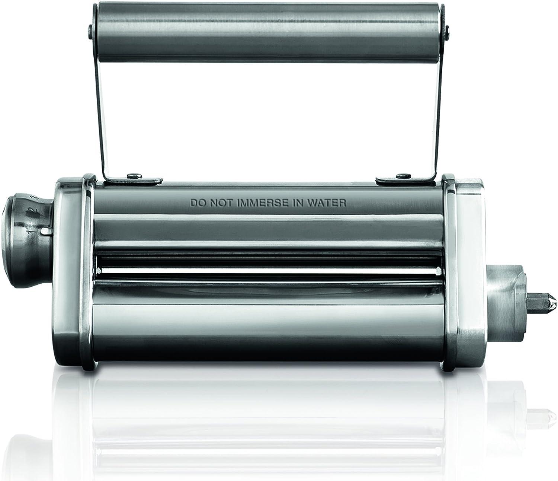 Turmix A32480 - Máquina para hacer pasta para robot de cocina CX 950: Amazon.es: Hogar