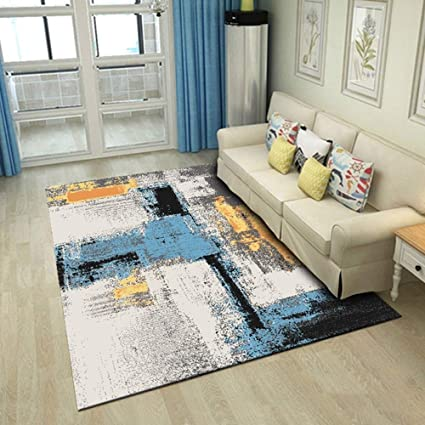 Tapis de Coin pour Enfants Play Lord of Rugs Design Nordique ...