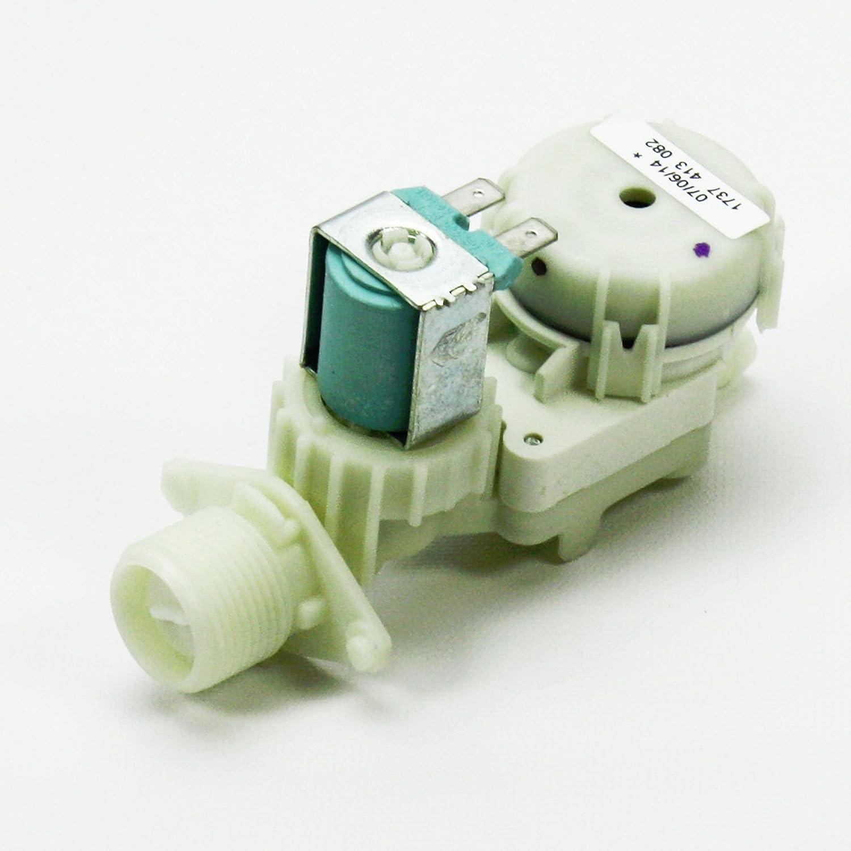 Bosch 0092188 Valve-Magnet