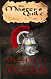 The Master's Quilt (Giants in the Earth Book 1)