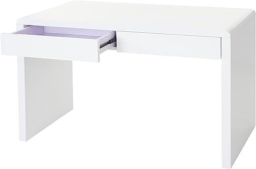 Escritorio Design Edmonton, mesa de escritorio/ordenador, pulido ...