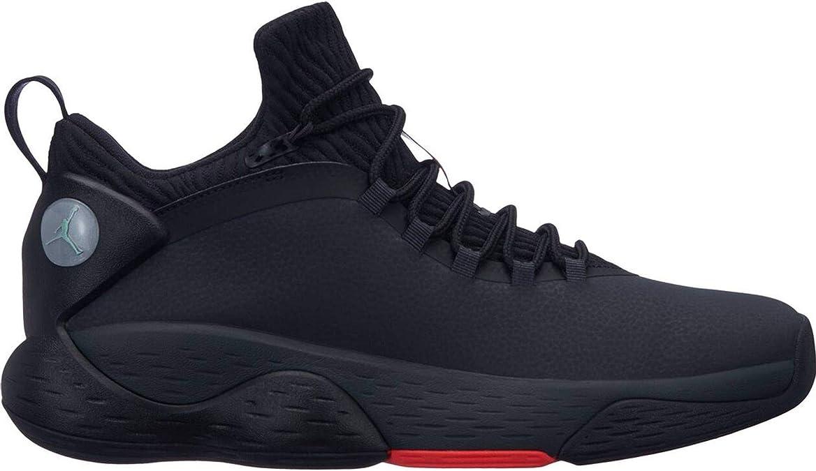 Nike Jordan Super Fly MVP Low, Scarpe da Basket Uomo