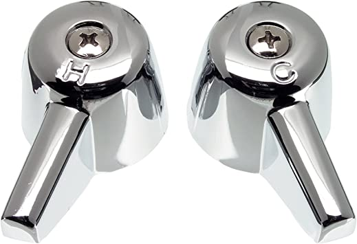 33-35mm NEW L 1 Urinal-Connector White for Urinal Basin lochmaß