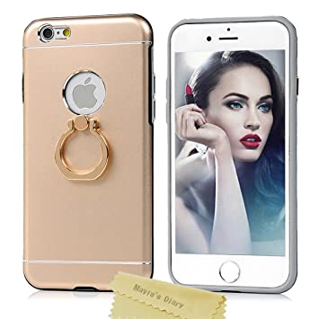 bague coque iphone 6