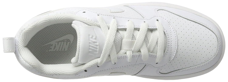 Nike Damen Court BGoldugh BGoldugh BGoldugh Low Basketballschuhe 22ad2d