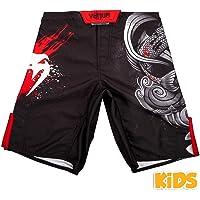 VENUM Koi 2.0 - Pantalones Cortos de Entrenamiento
