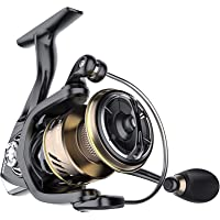 Okuma génique GE20 Spinning Fishing reelbrand NOUVEAU réduit attrape une aubaine