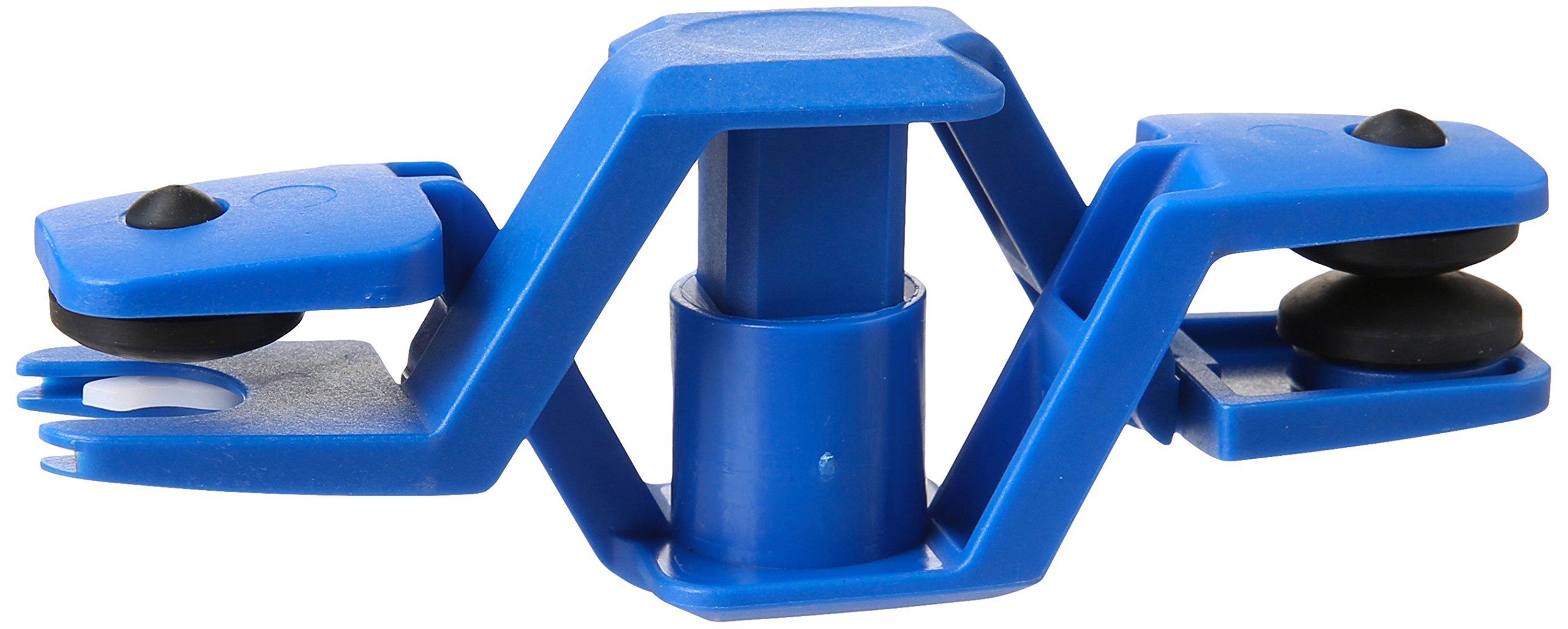 CTA Tools 3490 Steel Line Stopper Set, 2-Piece