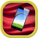 techno soundboard - Ringtones for Android™