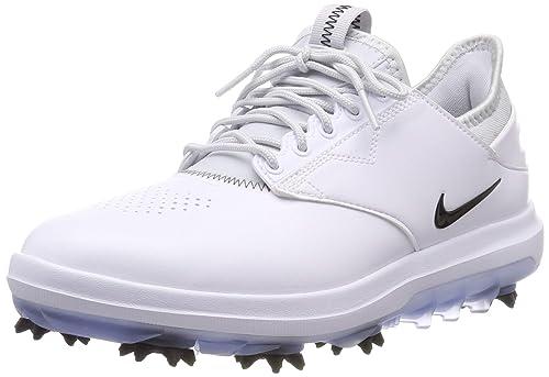 golf scarpe uomo nike