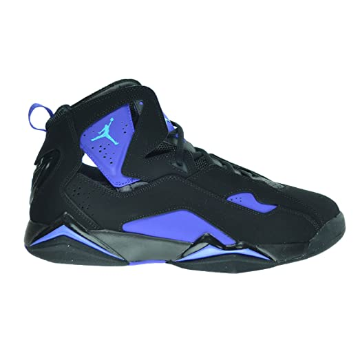 a63f1a7d96fc34 ... discount jordan true flight mens shoes black blue lagoon anthracite  bright concord 342964 c465e ad3a5