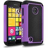 Nokia Lumia 530 vs Lumia 630: Affordable Windows Phone Face-Off