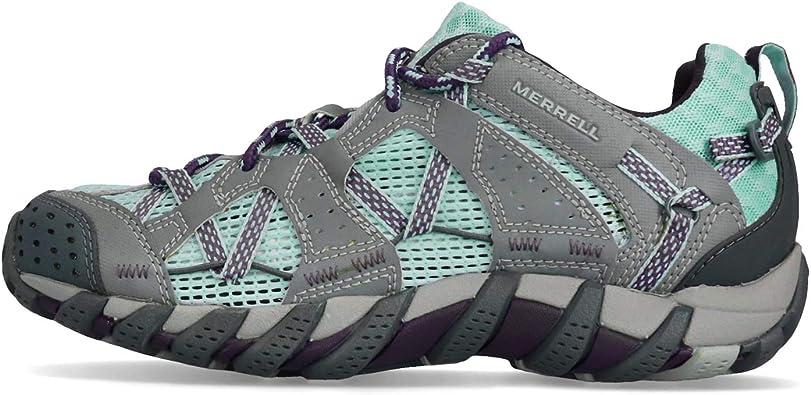 Waterpro Maipo Water Shoe