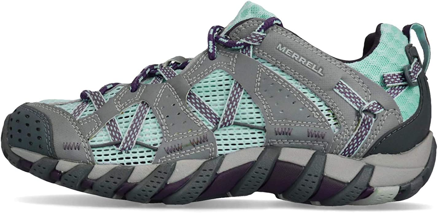 merrell womens shoes size 11 ven