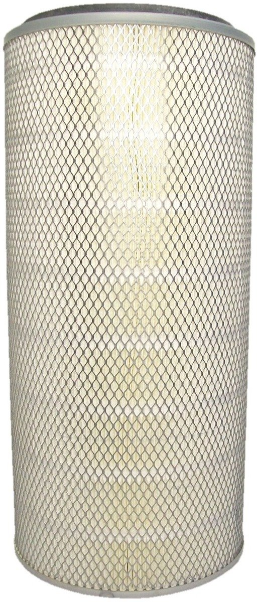 Luber-finer LAF7797 Heavy Duty Air Filter