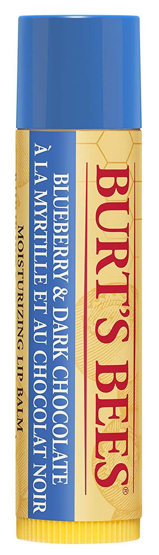 Burt's Bees, Balsamo labbra 100% naturale, al miele, 4,25 g Burt' s Bees Clorox Italy 14800-14