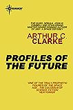 Profiles Of The Future (English Edition)