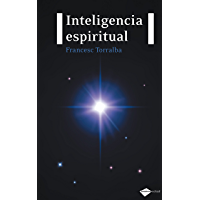 Inteligencia espiritual (Plataforma actual)