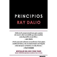 Principios (Sin colección)
