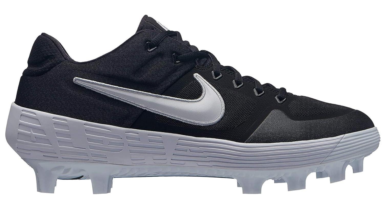 Nike Herren Ao7961-001 Alpha Huarache Elite 2 Low MCS
