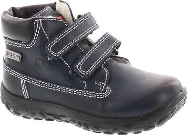 Toddler Narrow Hiking Boots