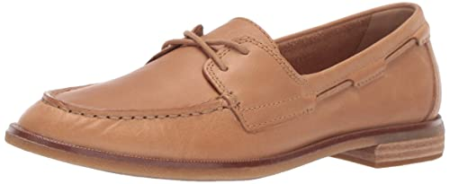 3f10f0c4dfcd2 Sperry Women's Seaport Boat Shoe: Amazon.ca: Shoes & Handbags