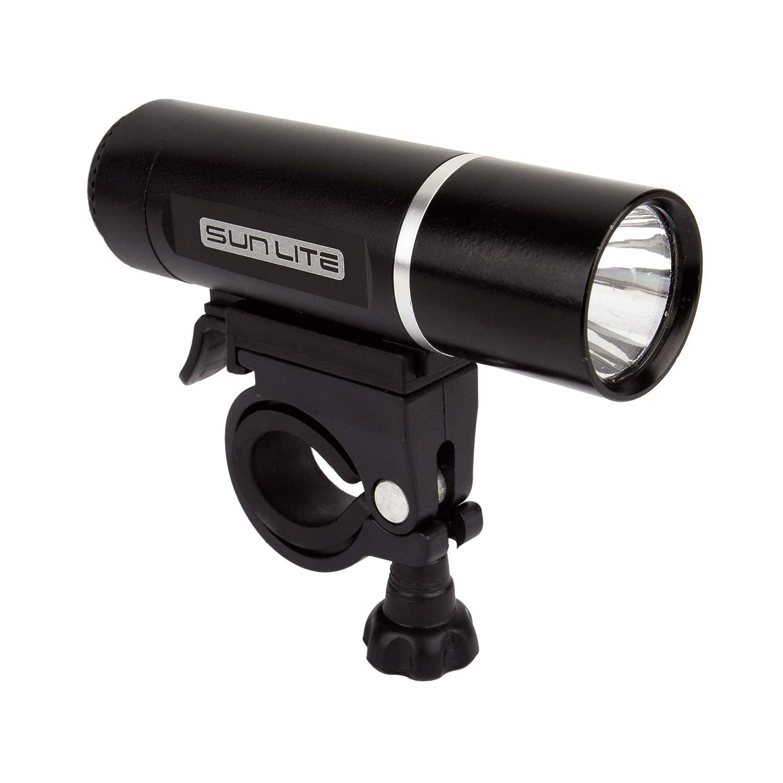 Sunlite HL-L109 3-Watt Headlight