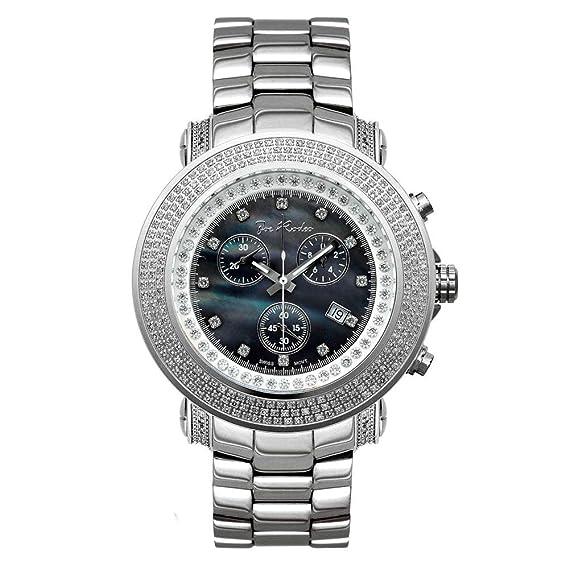 Joe Rodeo Junior JJU6 Diamond Reloj