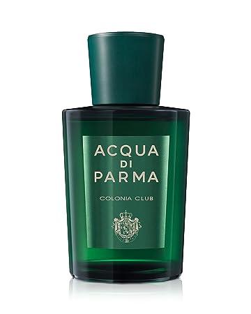 Acqua di Parma Colonia Club Eau de Cologne 6 oz.