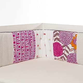 product image for Glenna Jean Millie Bumper