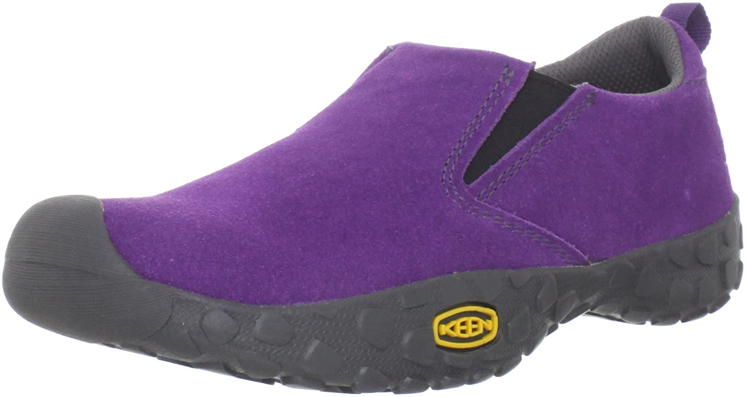 KEEN Rintin Slip-On (Toddler/Little Kid/Big Kid) Rintin - K