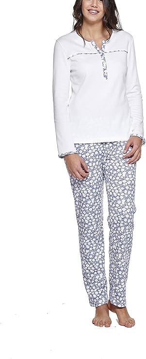 TALLA XXL. Pijama Mujer