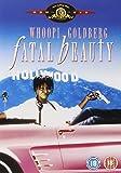 Fatal Beauty [DVD]