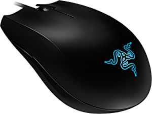 Razer Abyssus Optical PC Gaming Mouse