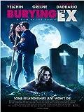 Burying the ex [DVD + Copie digitale]