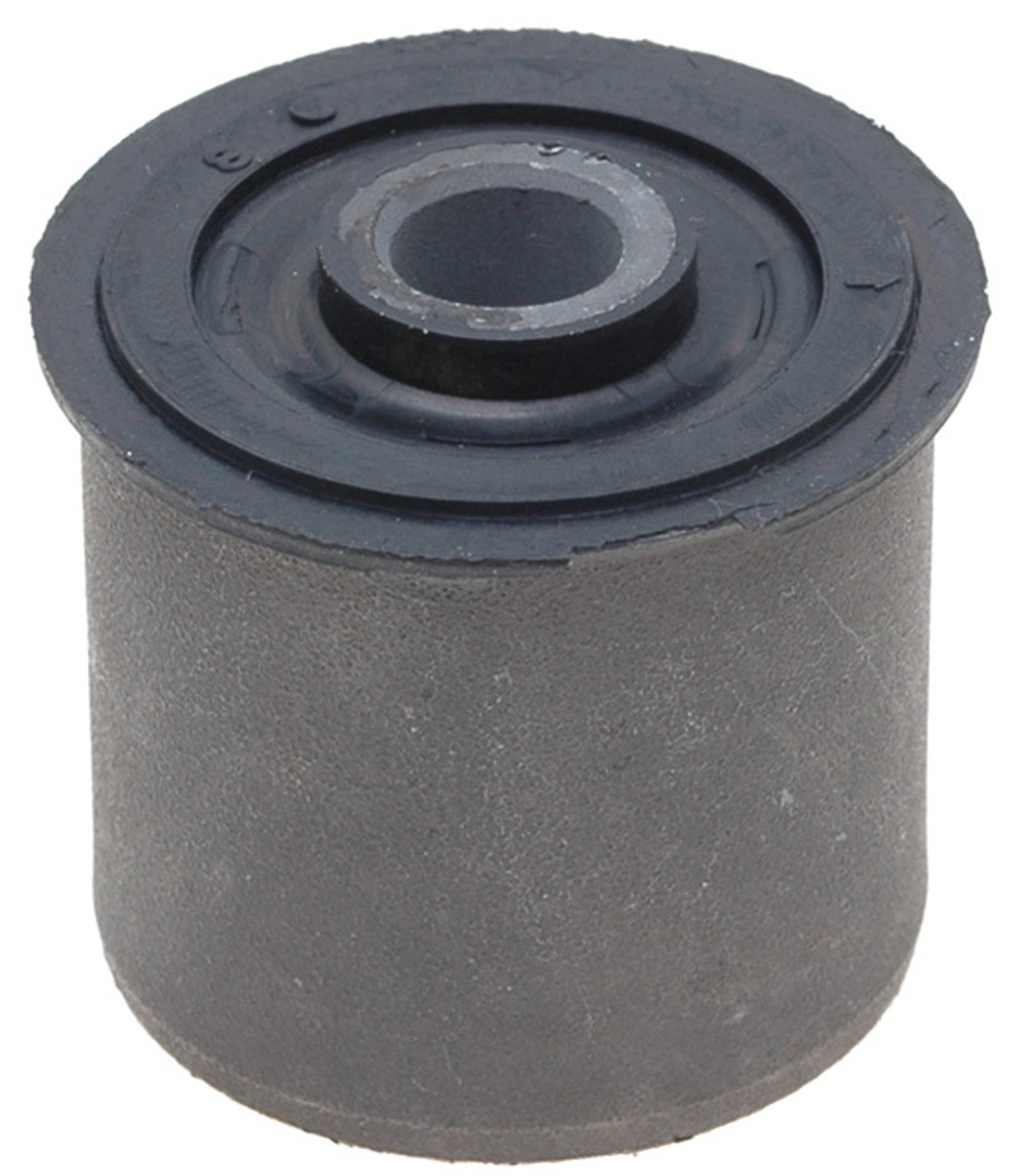 ACDelco 46G26001A Advantage Front Suspension Track Bar Bushing