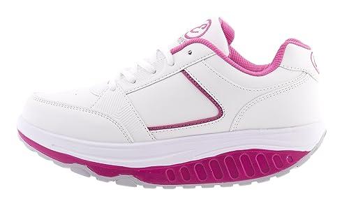 scarpe fitness dimagranti nike