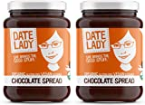 Date Lady Organic Chocolate Spread