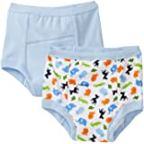 green sprouts by i play. Training Underwear (Pack of 2)
