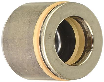 Brake Caliper Piston 145.66007 Centric