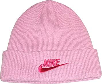 Image Unavailable. Image not available for. Colour  Nike Children s Hat ... 96437d2a15f