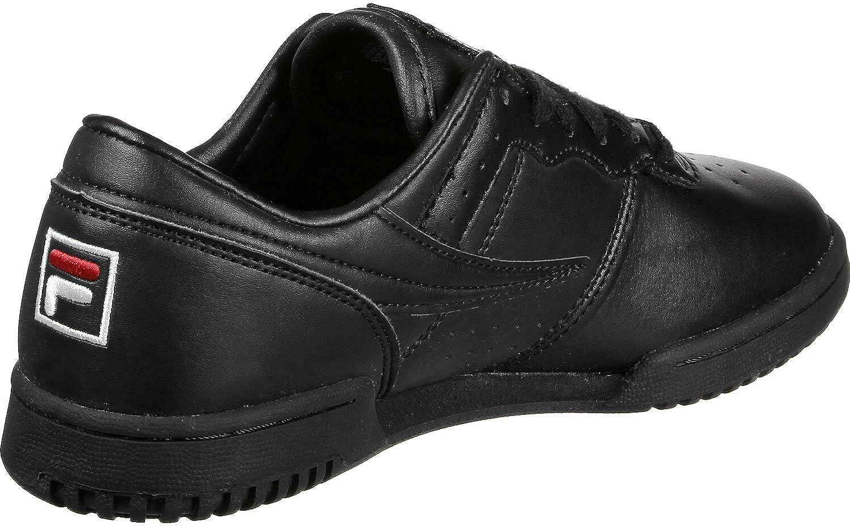 Fila Original Fitness SMU W Schuhe