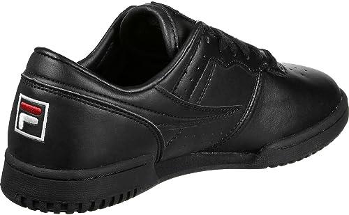 Fila Original Fitness SMU W chaussures: