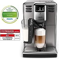 Philips 5000 Kaffeevollautomat (Generalüberholt)