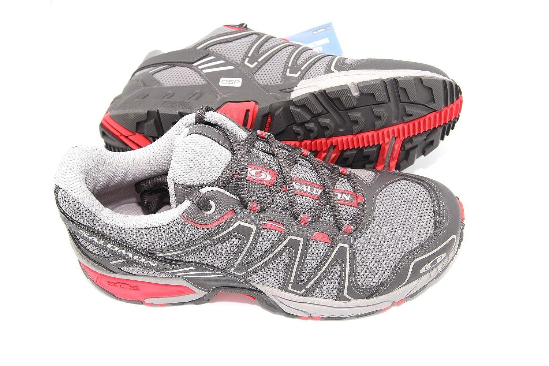 Salomon Trail Runner Runner Runner AERO UK 4    36 2 3 f862b8